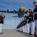 How Does Further Education Help A Military Career